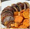 menu_pork_loin2