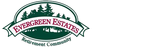 Welcome - Evergreen Estates