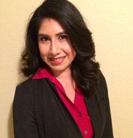 Vanessa-Espinoza