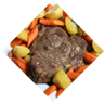 menu_pot_roast