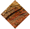 menu_smoked_brisket