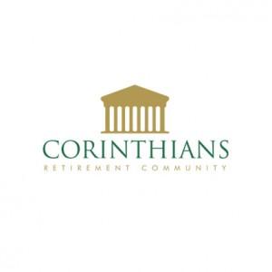 Corinthians_Retirement_Logo