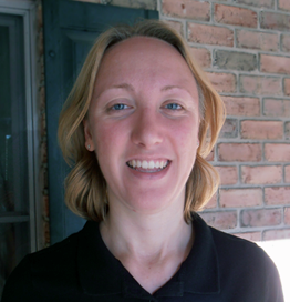 Jennifer Heilman