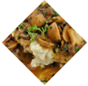 chicken_marsala