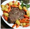 menu_pot_roast