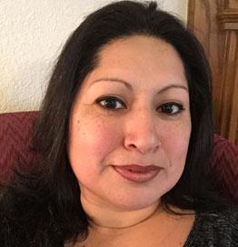 Sandra-Hernandez