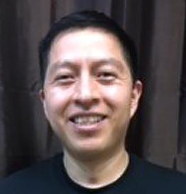 Manuel Tzunun