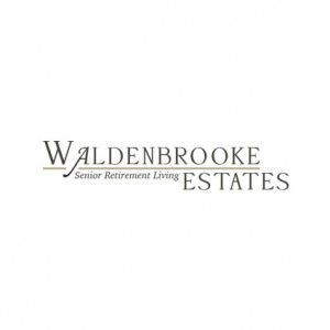 Waldenbrooke_Estates